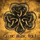 CELTIC MUSIC Vol.1 - IR1