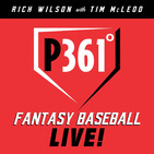 "634 - ""AL West Prospects (Part 1)"""