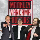 Markley, Van Camp & Robbins 102120