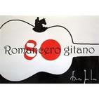 Romancero Gitano Y Llanto por Ignacio S. Mejias