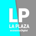 La plaza de Economía Digital