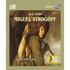 Miguel Strogoff (Julio Verne)