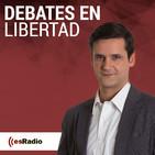 Debates en Libertad