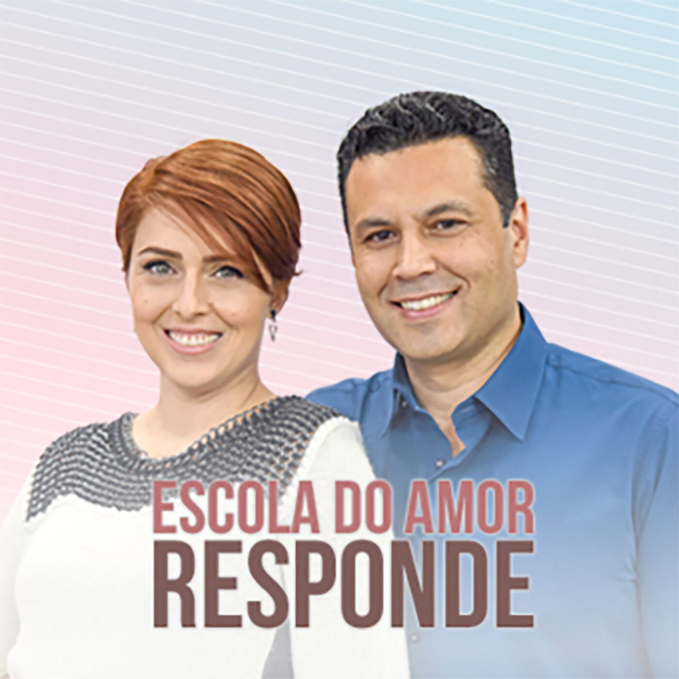 1878# Escola do Amor Responde (no ar 14.10.2020)