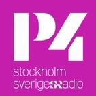 Trafik P4 Stockholm 20191211 07.26 (00.35) 2019-12-11 kl. 07.26