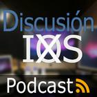 Podcast IOS - 2 Apple Pay, Televisores Modulares, Prohiben Samsung en China y Mas