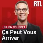 Coronavirus : billets d'avion, contrôles techniques... Julien Courbet répond à vos questions