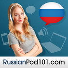 Extensive Reading in Russian for Intermediate Learners #18 - Why People Wear Glasses