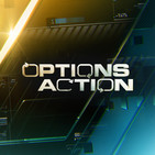 Options Action 01/24/20
