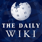 The Daily Wiki - February 12th 2019