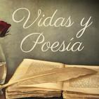 Podcast poéticos-Jaime Gil de Biedma