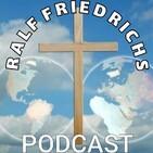 Ralf friedrichs podcast