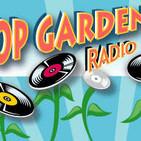 September 20, 2019 - Woody Radio #051