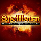Episode 68: Burning Down the House(Rules)!