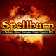 Episode 100: Spellburn and DCC turn 100!