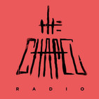THE CHAPEL RADIO