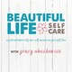 Self-Care in Dysfunctional Relationships with Our Loved Ones and Donald Trump (Time sensitive podcast!)