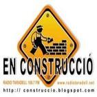 En construcció - Greatest hits