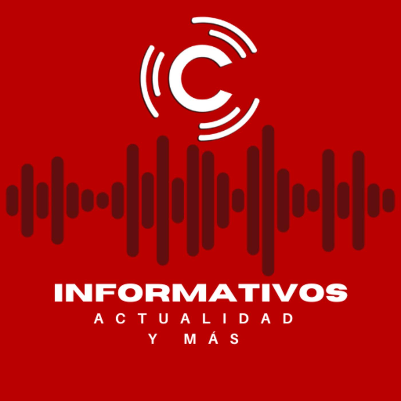 Informativos Sevilla y Andalucía