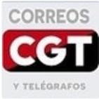 CGT Correos