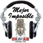 Mejor Imposible Radio