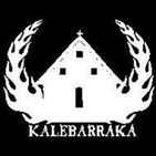 Kale barraka 14-10-15