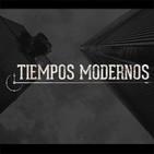 Tiempos Modernos (J.J. Esparza y Fernando Paz) (em