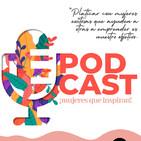 Podcast - Ot Creaciones
