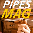 PipesMag Podcast #407