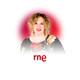 Elsa Punset y los 12 mandamientos de felicidad de Gretchen Rubin
