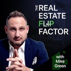 When to Fire Ineffective Contractors with Michael Green and Delante Desouza