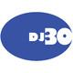 The DJ Top 30 – April 28 2018