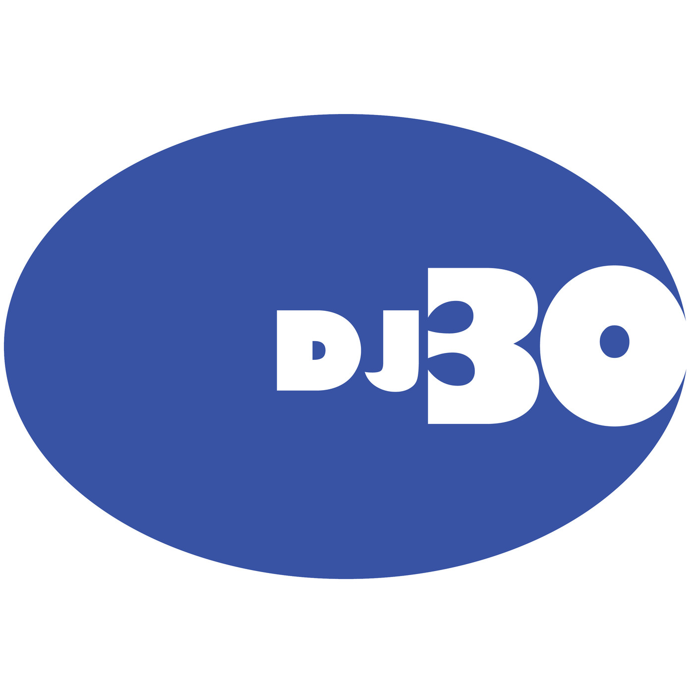 The DJ Top 30 – August 4 2018