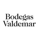 Bodegas Valdemar Entrevistas