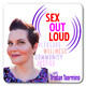 Dr. Jess on Seduction, Foreplay, Core & Elevated Erotic Feelings
