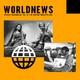 New Zealandsk soul, dancefloor jazz & nigeriansk hiphop