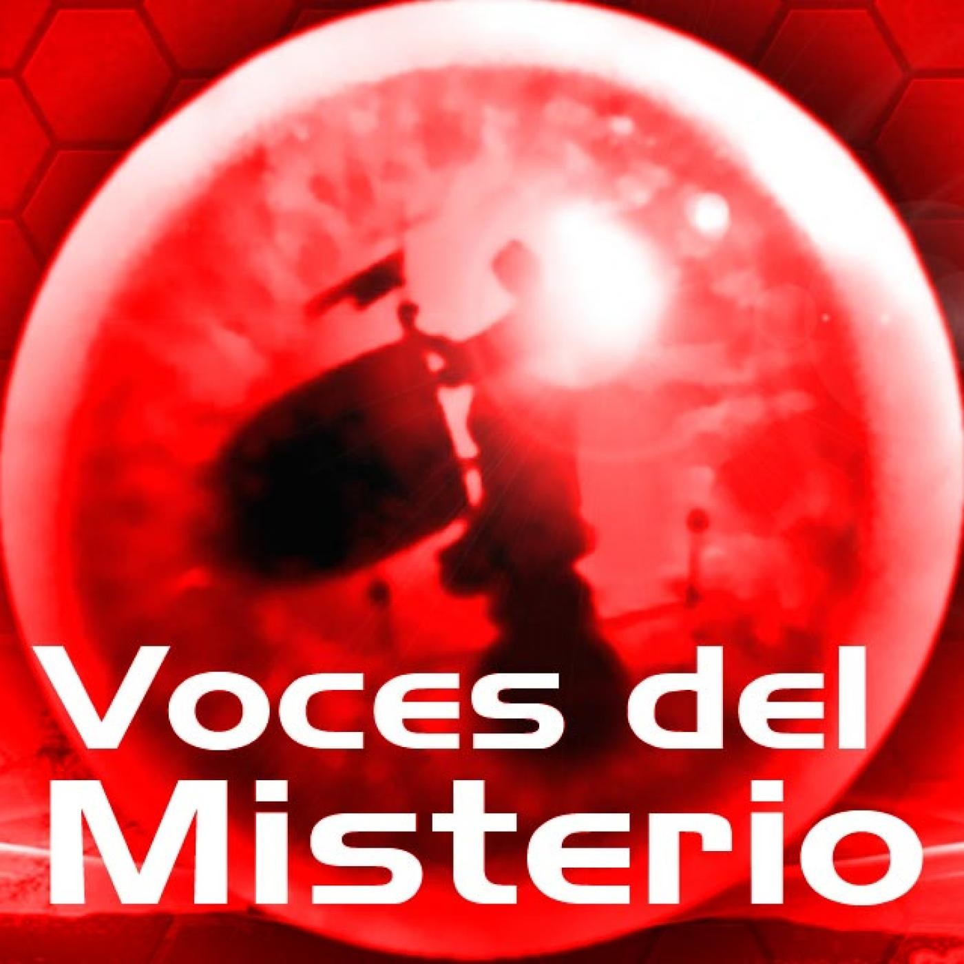 Voces del Misterio nº235