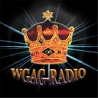 Wgag radio 8 year birthday bash