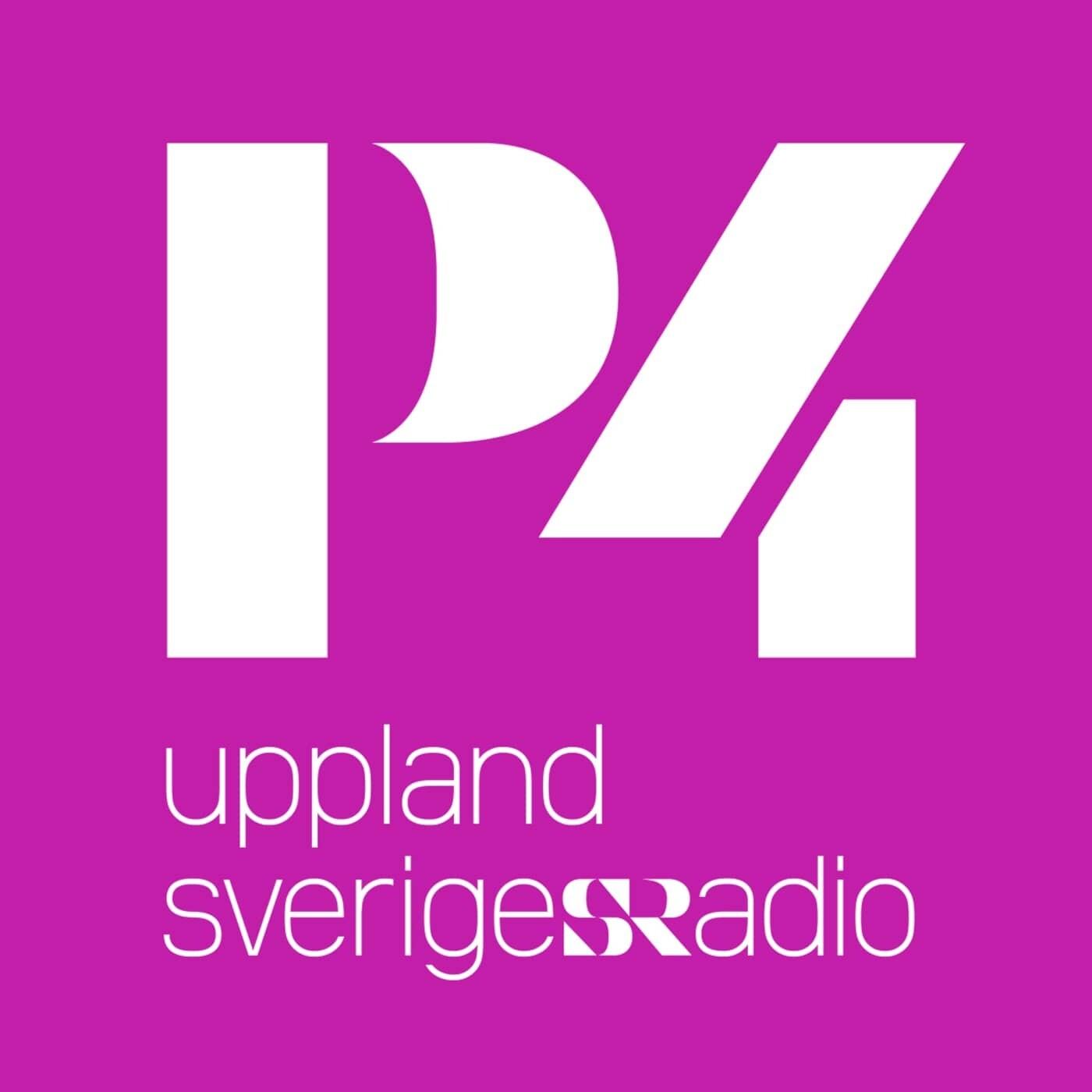 Nyheter P4 Uppland 2020-10-20 kl. 16.30