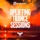 Uplifting Trance Sessions EP. 422 / 10.02.2019 on DI.FM