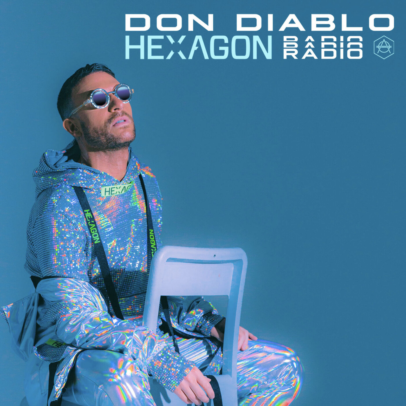 Don Diablo Presents Hexagon Radio