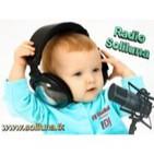 Podcast Radio Soiluna