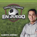 Castilla-La Mancha en Juego 27/04/2019 21:00