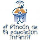 116 Rincón Educación Infantil - Recomendaciones Guardia Civil - Escondite - Marisol Justo - El niño deshonesto