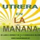 Asoc. Cuídame en Utrera en La Mañana con Carlos González 26 Junio 2013