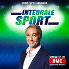 L'Intégrale Sport