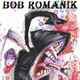"Bob Romanik ""The Grim Reaper of Radio"""