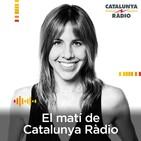 El matí de Catalunya Ràdio, de 12 a 13 h - 21/10/2020