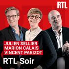 RTL Soir du 22 octobre 2019