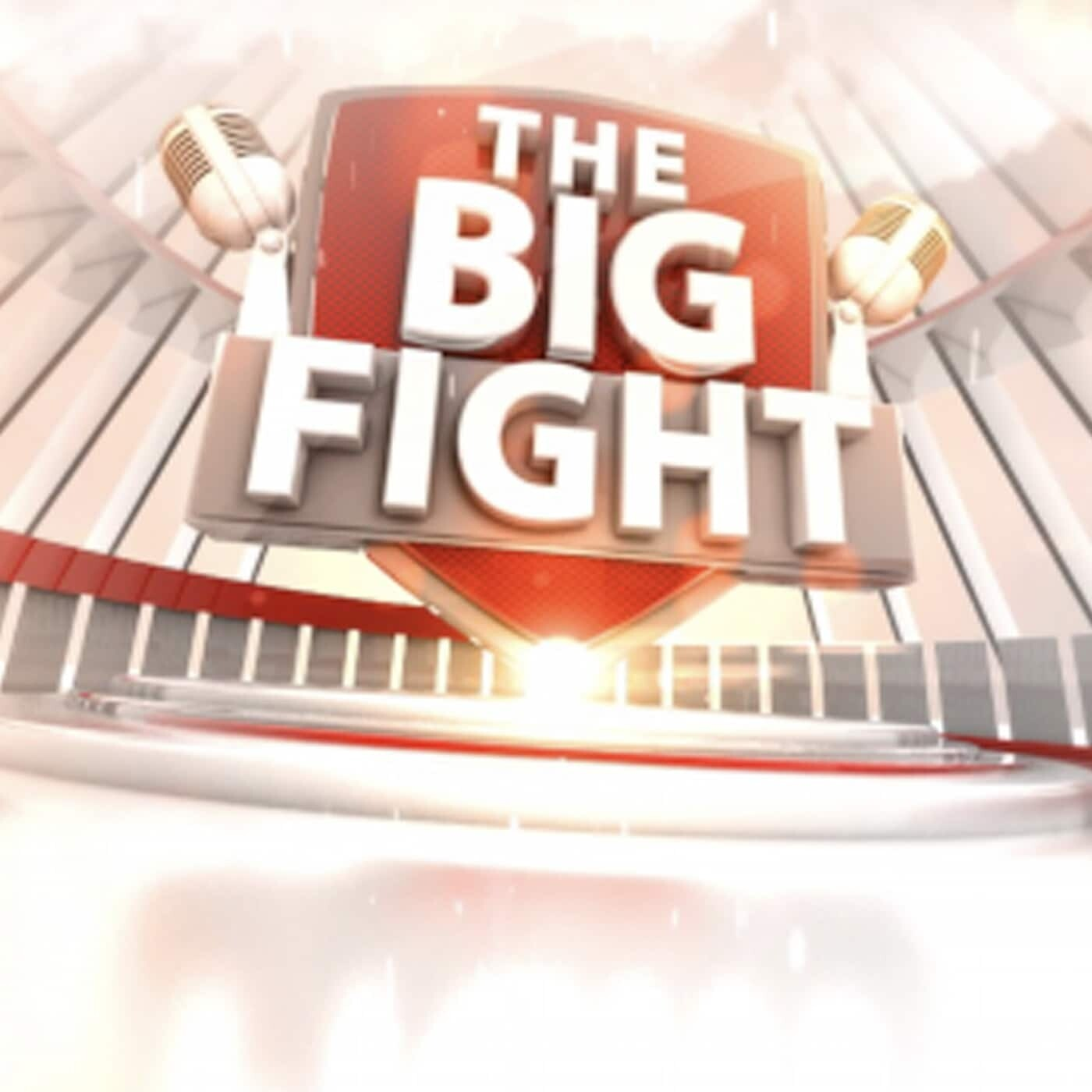 The Big Fight: Do High Marks Ensure Success In Life?